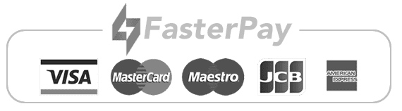 FasterPay